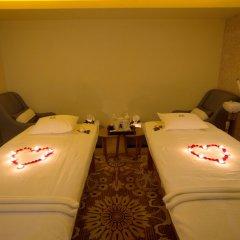 Отель Premier Havana Nha Trang Hotel Вьетнам, Нячанг - 3 отзыва об отеле, цены и фото номеров - забронировать отель Premier Havana Nha Trang Hotel онлайн фото 8