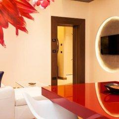 Отель Atera Business Suites Сербия, Белград - отзывы, цены и фото номеров - забронировать отель Atera Business Suites онлайн фото 12