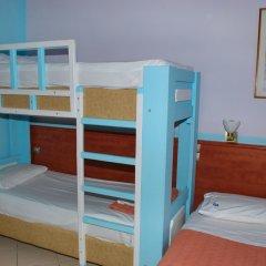 Diethnes Hotel детские мероприятия