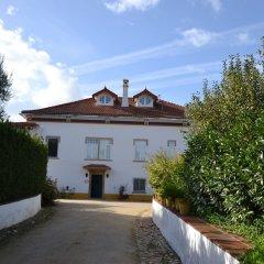 Отель Casa do Crato фото 19