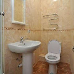 Гостиница Guest House Korona в Анапе 1 отзыв об отеле, цены и фото номеров - забронировать гостиницу Guest House Korona онлайн Анапа фото 18