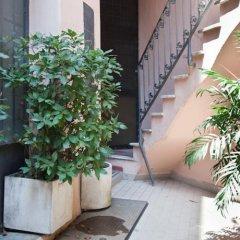 Отель Emmaus фото 3
