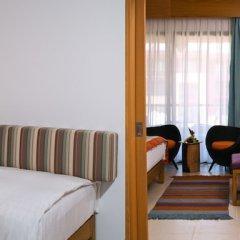 Отель Movenpick Resort & Spa Tala Bay Aqaba фото 11