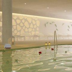 Отель Iberostar Fuerteventura Palace - Adults Only с домашними животными