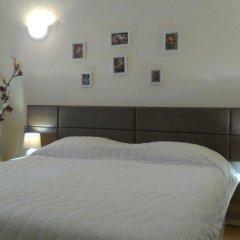 Отель Family Hotel Victoria Болгария, Балчик - отзывы, цены и фото номеров - забронировать отель Family Hotel Victoria онлайн фото 31