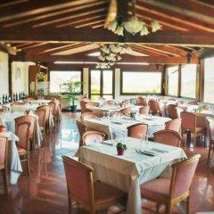Villaggio Antiche Terre Hotel & Relax Пиньоне помещение для мероприятий фото 2