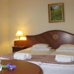 Отель Sante Венгрия, Хевиз - 1 отзыв об отеле, цены и фото номеров - забронировать отель Sante онлайн комната для гостей фото 3