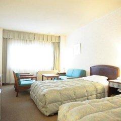 Nikko Lakeside Hotel Никко комната для гостей фото 2