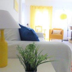 Отель D Wan Guest House Португалия, Пениче - отзывы, цены и фото номеров - забронировать отель D Wan Guest House онлайн интерьер отеля фото 2