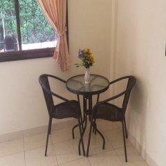 Апартаменты LC Apartments Pattaya Паттайя в номере фото 2
