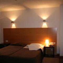 Hotel do Terço комната для гостей