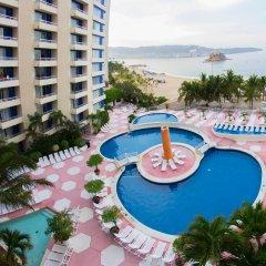 Отель Playa Suites фото 16