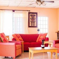Отель Jam Lodge Сьерра-Леоне, Фритаун - отзывы, цены и фото номеров - забронировать отель Jam Lodge онлайн комната для гостей фото 3