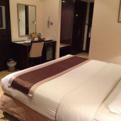 Отель London Suites Hotel ОАЭ, Дубай - отзывы, цены и фото номеров - забронировать отель London Suites Hotel онлайн удобства в номере