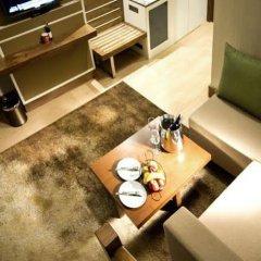 Отель Ramada Encore Istanbul Airport в номере