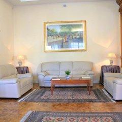 Hotel Plaza Chianciano Terme Кьянчиано Терме интерьер отеля фото 2