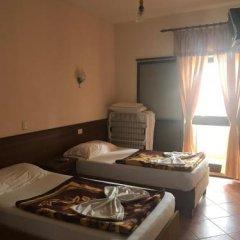 Hotel Kosmira Голем в номере фото 2