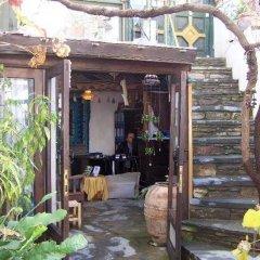 Kirkinca Houses & Boutique Hotel Торбали фото 10