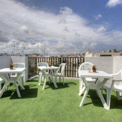 Отель Balco Symphony Residence Мальта, Гзира - отзывы, цены и фото номеров - забронировать отель Balco Symphony Residence онлайн фото 5