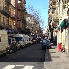 Отель Casadama Guest Apartment Италия, Турин - отзывы, цены и фото номеров - забронировать отель Casadama Guest Apartment онлайн фото 7
