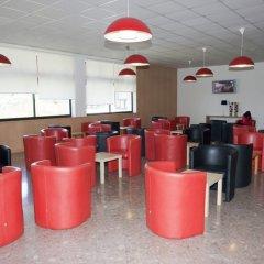 Отель INATEL Albufeira гостиничный бар