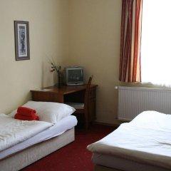 Отель Klara Чехия, Прага - 10 отзывов об отеле, цены и фото номеров - забронировать отель Klara онлайн детские мероприятия фото 2