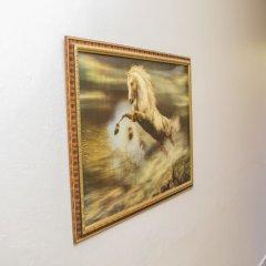 Lovista Hotel интерьер отеля фото 3