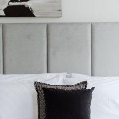 Апартаменты UPSTREET Luxury Apartments in Plaka Афины фото 20