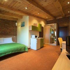 Гостиница Vorontsov Appartments удобства в номере фото 2
