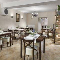 Отель Bonum Польша, Гданьск - 4 отзыва об отеле, цены и фото номеров - забронировать отель Bonum онлайн питание фото 2