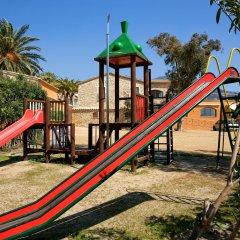 Отель San Carlos Испания, Курорт Росес - отзывы, цены и фото номеров - забронировать отель San Carlos онлайн детские мероприятия фото 2
