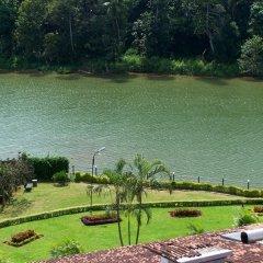 Отель Cinnamon Citadel Kandy фото 5