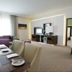 Elite Byblos Hotel удобства в номере фото 2