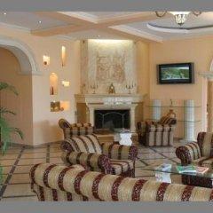 Гостиница Наири комната для гостей