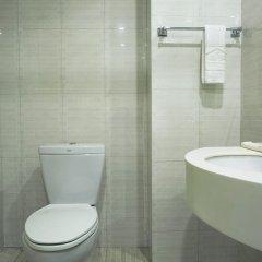 Отель Citytel Inn Китай, Пекин - отзывы, цены и фото номеров - забронировать отель Citytel Inn онлайн ванная фото 2