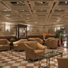 Maritim Hotel Nürnberg гостиничный бар