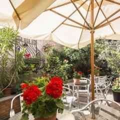 Отель Vittoria Италия, Милан - 2 отзыва об отеле, цены и фото номеров - забронировать отель Vittoria онлайн фото 7