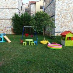 Апартаменты Pavloudis Apartments детские мероприятия фото 2