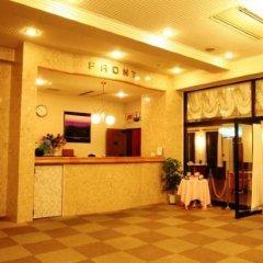 Hotel Abest Happo Aldea Хакуба спа фото 2