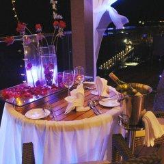 Отель Grandis Hotels and Resorts фото 2