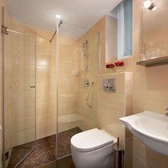 Hotel Jadran ванная