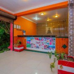 Отель Spot on 430 Hotel Heaven Hill Непал, Нагаркот - отзывы, цены и фото номеров - забронировать отель Spot on 430 Hotel Heaven Hill онлайн