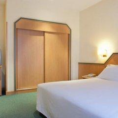 Отель Praga Испания, Мадрид - отзывы, цены и фото номеров - забронировать отель Praga онлайн фото 2