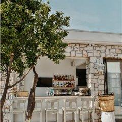 Mavi Belce Hotel Турция, Олюдениз - 1 отзыв об отеле, цены и фото номеров - забронировать отель Mavi Belce Hotel онлайн фото 7