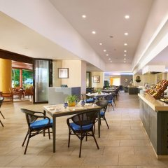 Отель The Westin Resort & Spa Puerto Vallarta питание фото 4