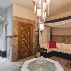 Отель Sura Hagia Sophia удобства в номере