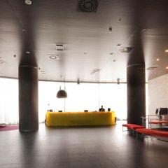 Отель Fira Congress Испания, Оспиталет-де-Льобрегат - 1 отзыв об отеле, цены и фото номеров - забронировать отель Fira Congress онлайн помещение для мероприятий фото 2