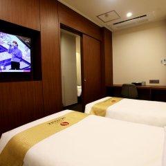 Отель SKYPARK Myeongdong II Южная Корея, Сеул - 1 отзыв об отеле, цены и фото номеров - забронировать отель SKYPARK Myeongdong II онлайн детские мероприятия фото 2