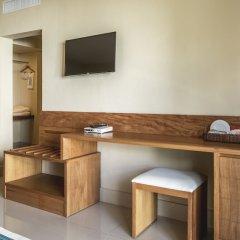 Отель Be Live Experience Hamaca Garden - All Inclusive удобства в номере