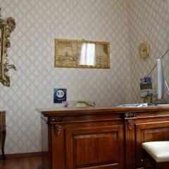Отель B&B Casa Faccioli Италия, Болонья - отзывы, цены и фото номеров - забронировать отель B&B Casa Faccioli онлайн интерьер отеля фото 2